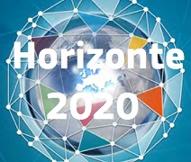 Last2Ticket is proud to be one of the winners of the SME Instrument Phase 1 Champs [Horizon 2020 - European Commission Programme].