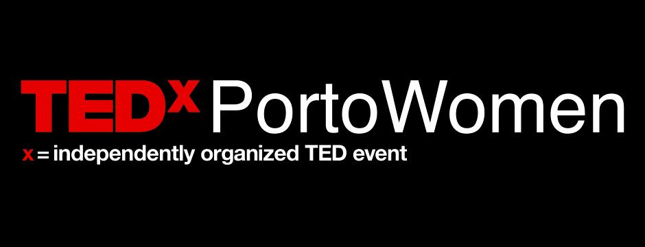 TEDxPortoWomen 2017