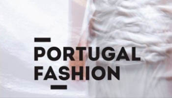 Portugal Fashion invests on national talent in the presentation of the new spring / summer trends 2018