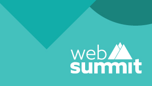 Last2Ticket presents new solution for more efficient event management at Web Summit